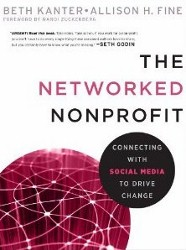 networked-nonprofit-book